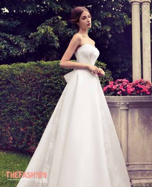 giuseppe-papini-wedding-gown-2018-spring-bridal-collection-20