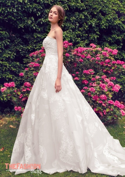 giuseppe-papini-wedding-gown-2018-spring-bridal-collection-21