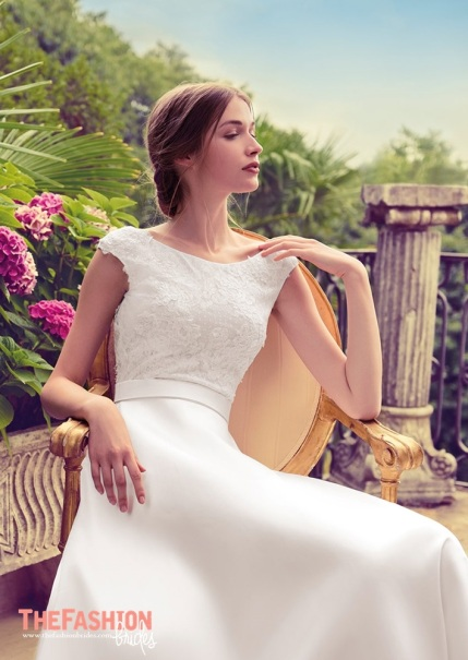 giuseppe-papini-wedding-gown-2018-spring-bridal-collection-22