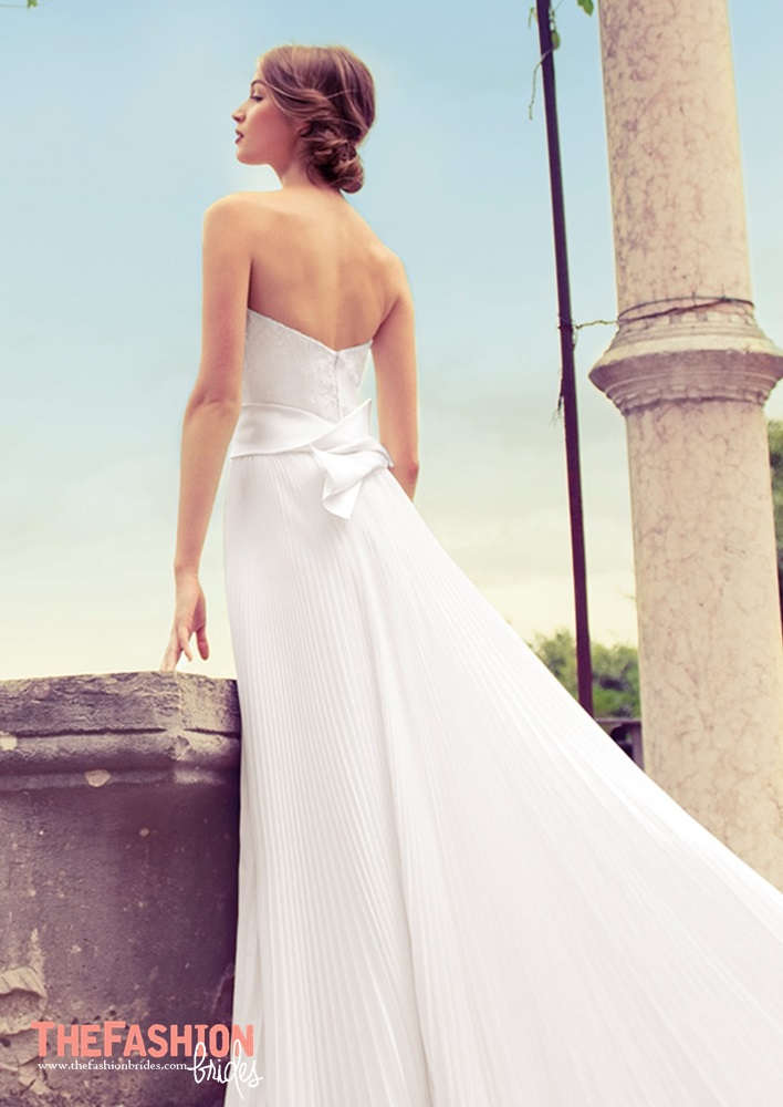 giuseppe-papini-wedding-gown-2018-spring-bridal-collection-24
