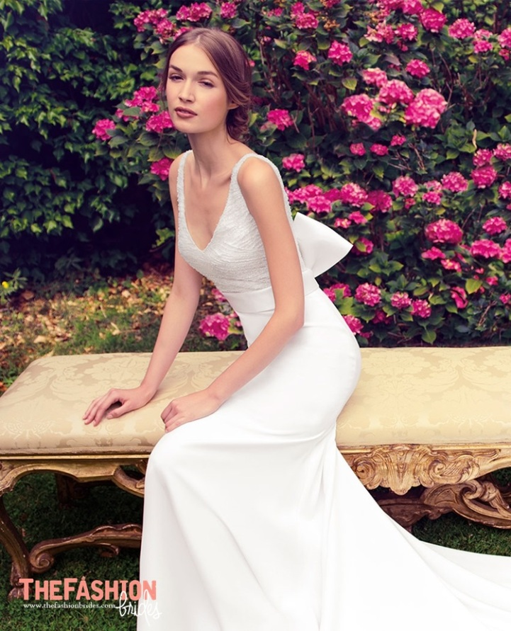 giuseppe-papini-wedding-gown-2018-spring-bridal-collection-26
