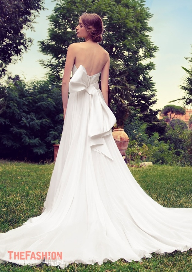giuseppe-papini-wedding-gown-2018-spring-bridal-collection-27
