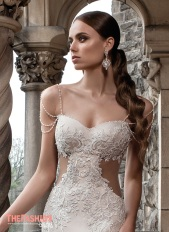 innocentia-2018-wedding-gown-bridal-collection-117