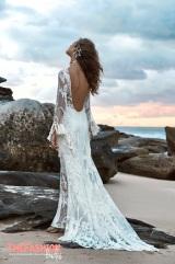 rue-de-seine-wedding-gown-2018-spring-bridal-collection-01