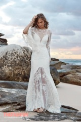 rue-de-seine-wedding-gown-2018-spring-bridal-collection-03