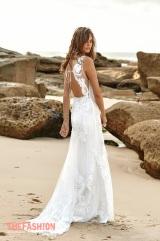 rue-de-seine-wedding-gown-2018-spring-bridal-collection-08