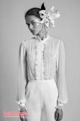 alon-livne-wedding-gown-2018-spring-bridal-collection-38
