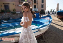 berta-bridal-wedding-gown-2018-spring-bridal-collection-07