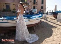 berta-bridal-wedding-gown-2018-spring-bridal-collection-08