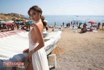 berta-bridal-wedding-gown-2018-spring-bridal-collection-10