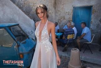 berta-bridal-wedding-gown-2018-spring-bridal-collection-13