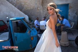 berta-bridal-wedding-gown-2018-spring-bridal-collection-15