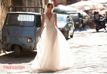 berta-bridal-wedding-gown-2018-spring-bridal-collection-20