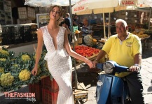 berta-bridal-wedding-gown-2018-spring-bridal-collection-24
