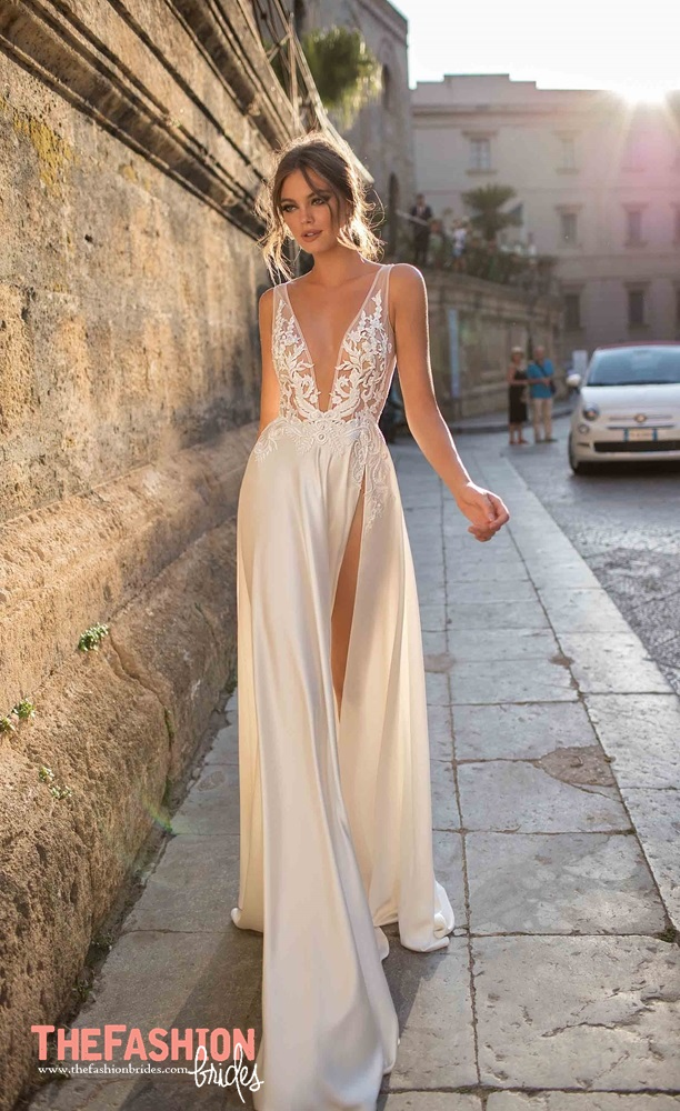 berta-bridal-wedding-gown-2018-spring-bridal-collection-28 | The ...