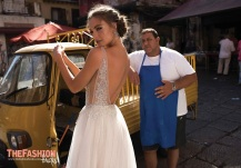 berta-bridal-wedding-gown-2018-spring-bridal-collection-32