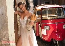 berta-bridal-wedding-gown-2018-spring-bridal-collection-37