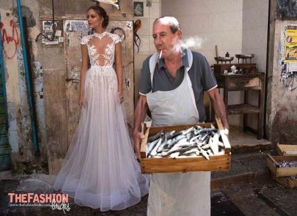 berta-bridal-wedding-gown-2018-spring-bridal-collection-45