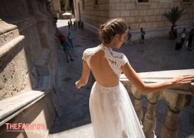 berta-bridal-wedding-gown-2018-spring-bridal-collection-46