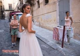 berta-bridal-wedding-gown-2018-spring-bridal-collection-51
