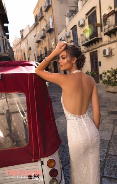 berta-bridal-wedding-gown-2018-spring-bridal-collection-53