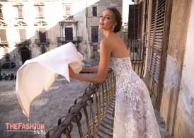 berta-bridal-wedding-gown-2018-spring-bridal-collection-56