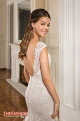 cosmobella-wedding-gown-2018-spring-bridal-collection-066