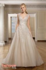 cosmobella-wedding-gown-2018-spring-bridal-collection-067
