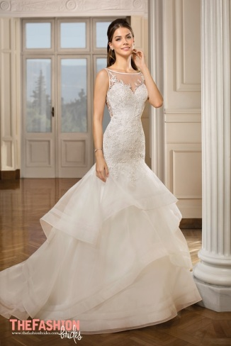 cosmobella-wedding-gown-2018-spring-bridal-collection-070