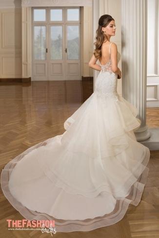 cosmobella-wedding-gown-2018-spring-bridal-collection-071