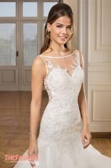 cosmobella-wedding-gown-2018-spring-bridal-collection-072