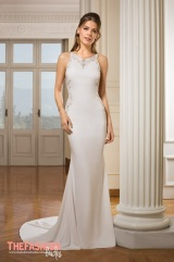 cosmobella-wedding-gown-2018-spring-bridal-collection-073