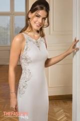 cosmobella-wedding-gown-2018-spring-bridal-collection-075