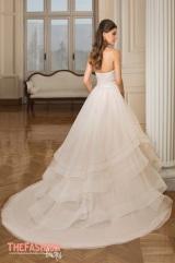 cosmobella-wedding-gown-2018-spring-bridal-collection-080