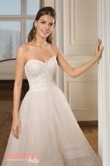 cosmobella-wedding-gown-2018-spring-bridal-collection-081