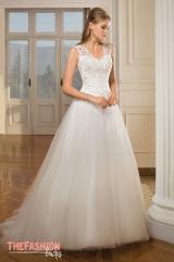 cosmobella-wedding-gown-2018-spring-bridal-collection-082