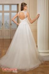 cosmobella-wedding-gown-2018-spring-bridal-collection-083