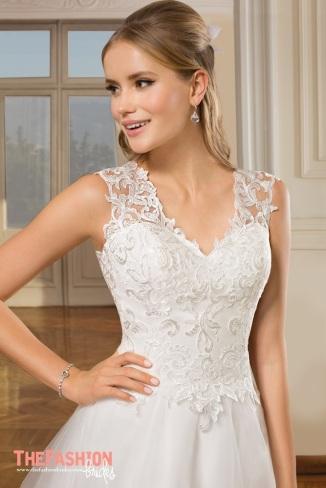 cosmobella-wedding-gown-2018-spring-bridal-collection-084