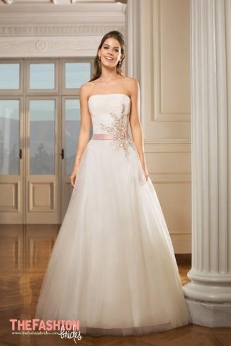 cosmobella-wedding-gown-2018-spring-bridal-collection-085