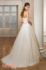 cosmobella-wedding-gown-2018-spring-bridal-collection-086