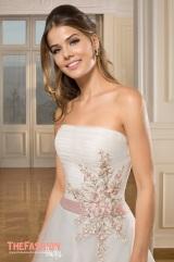 cosmobella-wedding-gown-2018-spring-bridal-collection-087