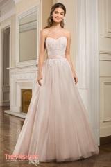 cosmobella-wedding-gown-2018-spring-bridal-collection-088