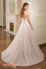 cosmobella-wedding-gown-2018-spring-bridal-collection-089