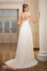 cosmobella-wedding-gown-2018-spring-bridal-collection-092
