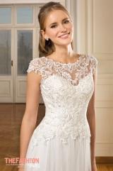cosmobella-wedding-gown-2018-spring-bridal-collection-093