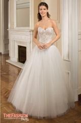 cosmobella-wedding-gown-2018-spring-bridal-collection-094