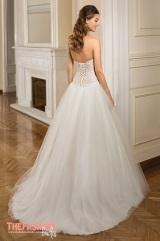 cosmobella-wedding-gown-2018-spring-bridal-collection-095