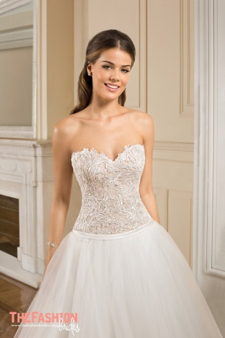 cosmobella-wedding-gown-2018-spring-bridal-collection-096