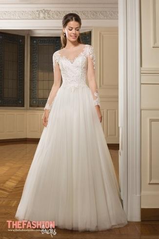 cosmobella-wedding-gown-2018-spring-bridal-collection-097