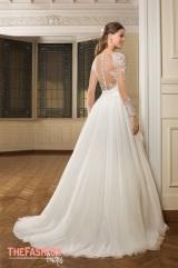 cosmobella-wedding-gown-2018-spring-bridal-collection-098